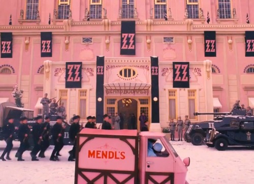 the-grand-budapest-hotel10